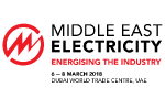 Middle East Electricity