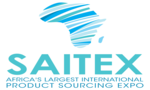 Saitex 2018, 24-26 June