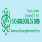 Biomolecules and Nanosciences