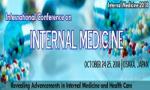 Internal Medicine Conference 2018