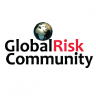 Global Risk Community