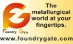 FOUNDRY GATE