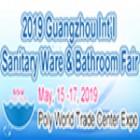 GSW Fair 2019