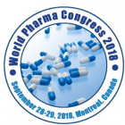 11th World Congress on Pharmaceutical Sciences