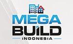 MEGABUILD INDONESIA