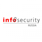 InfoSecurity Russia 2018