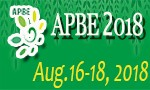 The 7th Asia-Pacific Biomass Energy Technology & Equipment Exhibition 2018 (APBE 2018)
