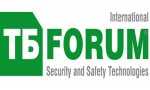 TB Forum (12-14 February, Moscow, Russia)