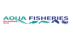 Aqua Fisheries Myanmar 2018