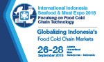 International Indonesia Seafood & Meat 2018
