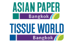 Asian Paper and Tissue World Bangkok 2018