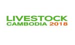 Livestock Cambodia 2018
