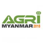 Agri Myanmar 2018