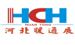 2019中国河北供热采暖及空调热泵展览会-煤改电、煤改气专题展