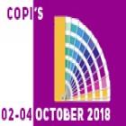 COPIS 2018