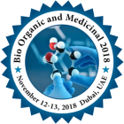 World Congress on Bio-organic and Medicinal Chemistry