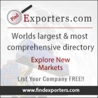 Find Exporters