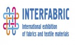 Interfabric Exhibition