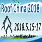 Roof China 2018