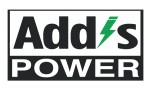 Addis Power  2019 - International Electric, Electronic and Lighting Exhibition