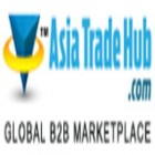 Asian TradeHub