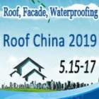 Roof China 2019