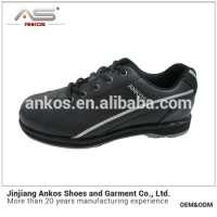 men bowling shoe Manufacturer