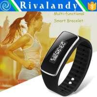 wood smart V5S wrist watch men women wooded watch quartz bamboo watch Manufacturer