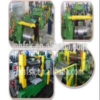 Automatic sheet Rolling Machine
