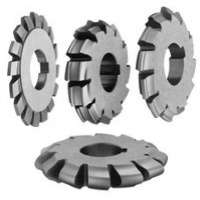 Solid Carbide End Mill Manufacturer