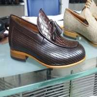 CASUAL FOOTWEAR SHOES MEN
