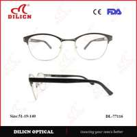 glasses frames optical spectacle women Manufacturer