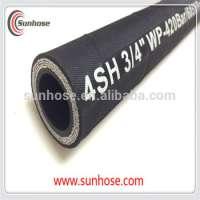 hydraulic rubber hose pipe Manufacturer