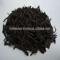 Organic leaf black tea - Ceylon Full leaf tea Manufacturer