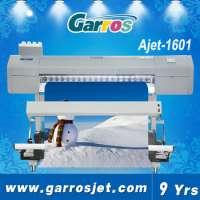 digital photocopy printing machine