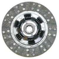 VOLVO Car Clutch Plate Manufacturer