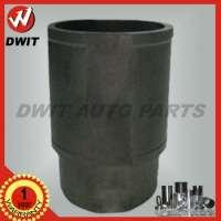 compressor cylinder liner used Manufacturer
