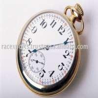 stop watch mechanical