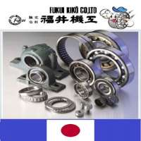 High-precision air compressor bearing Manufacturer