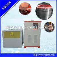 yongkang 240KW electric heat treatment furnace