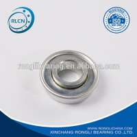 custom stainless stamping Cross head ball bearing Manufacturer