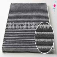 in Non woven air Filter Air Conditioning Filters Manufacturer