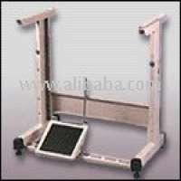 Itype sewing machine stand Manufacturer