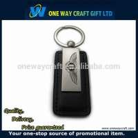 car key chain key chain leather straps key rings key chain
