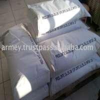 ARMEY Industrial Vanilla Ice Cream Powder 25 kg Manufacturer