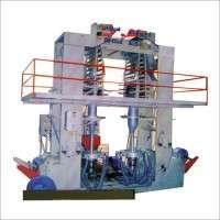 Garden Tubing Plant Manufacturer