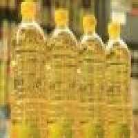 CRUDE DEGUMMED SOYBEAN OIL Manufacturer