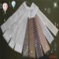 mattress tape 3 Manufacturer