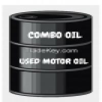 Used Engine Oil Manufacturer