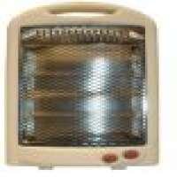 halogen heater sx01 Manufacturer